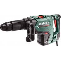 Κατεδαφιστικό Πιστολέτο Metabo SDS-MAX 18 Joule 1500 Watt MHEV 11 BL 6.00770.50