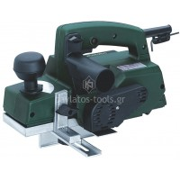 Πλάνη Metabo 800 Watt Ho 0882  6.00882.00