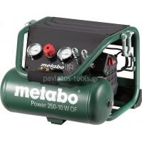 Αεροσυμπιεστής Metabo Power 250-10 W OF  6.01544.00