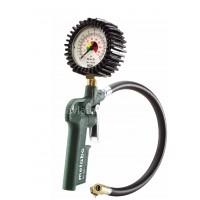 Συσκευή Μέτρησης Πίεσης Ελαστικών  Metabo  RF 60  6.02233.00