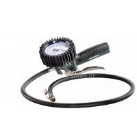 Συσκευή Μέτρησης Πίεσης Ελαστικών  Metabo  RF 80 G  6.02235.00