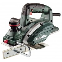 Πλάνη Metabo 620 Watt HO 26-82 6.02682.00