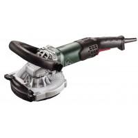Τριβείο ανακαίνισης Metabo 1900 Watt RSEV 19-125 RT 6.03825.73