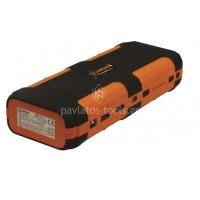 Εκκινητής μπαταριών Imperia & εφεδρική μπαταρία 2 σε 1 EBS 15-21 60112