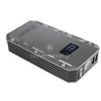 Εκκινητής Imperia (Jump Starter)&Powerbank 12V 7500mAh 60130