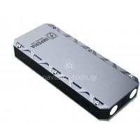Εκκινητής Imperia (Jump Starter)&Powerbank 12V 21000mAh 60132