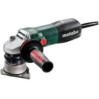 Φρέζα λοξοκοπής Metabo 900 Watt KFM 9-3 RF  6.01751.70