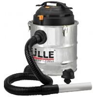 Ηλεκτρική Σκούπα στάχτης Bulle 1200 Watt 20L 605261