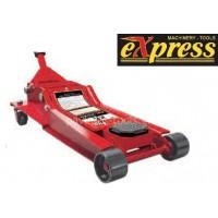 Καροτσόγρυλλος 3Ton Express T83508 60615
