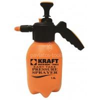 Ψεκαστήρας προπιέσεως Kraft K-BG 15 1.5 λίτρου 621218
