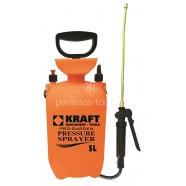 Ψεκαστήρας προπιέσεως Kraft K-50 DW 5 λίτρων 621219