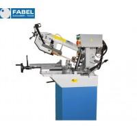 Επαγγελματικό Σιδηροπρίονο Ταινίας Fabel G4017/230V μονοφασικό 63244