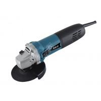 Γωνιακός τροχός Bulle 1400 Watt με ρύθμιση στροφών 633027