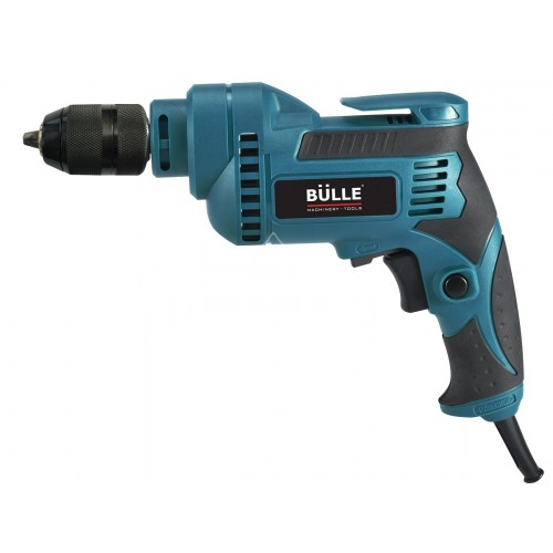 Ηλεκτρικό Δράπανο Bulle 650 Watt 633028
