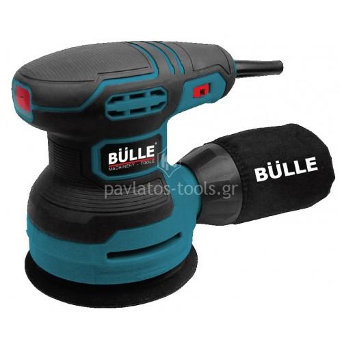 Έκκεντρο τριβείο Bulle 300 Watt 633051