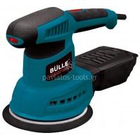 Έκκεντρο τριβείο Bulle 430 Watt 150mm 633079