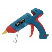 Πιστόλι θερμοκόλλησης Bulle 150 Watt 633081