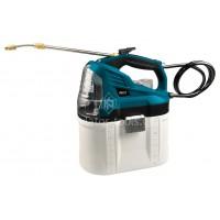Ψεκαστήρας μπαταρίας Bulle 18V 7.5ltr solo (χωρίς μπαταρία+φορτιστή) 633087