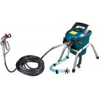 Ηλεκτρικό σύστημα βαφής Bulle Airless 700 Watt 633088
