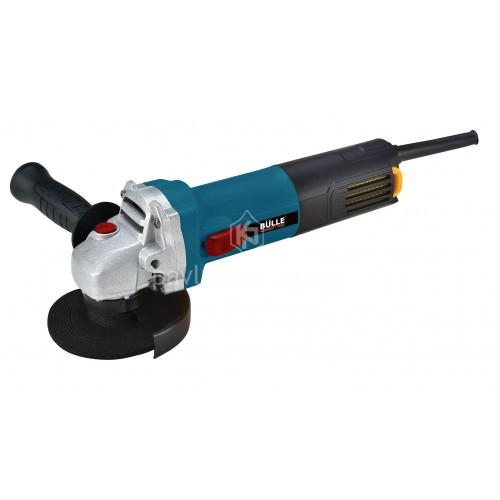 Γωνιακός τροχός Bulle 125mm 750 Watt 633092