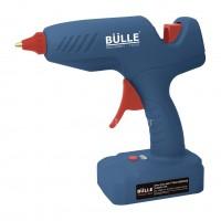 Πιστόλι θερμοκόλλησης  μπαταρίας Bulle 12 Volt 633309