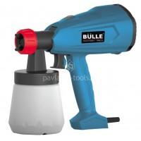 Πιστόλι βαφής ηλεκτρικό Bulle 350W 63423
