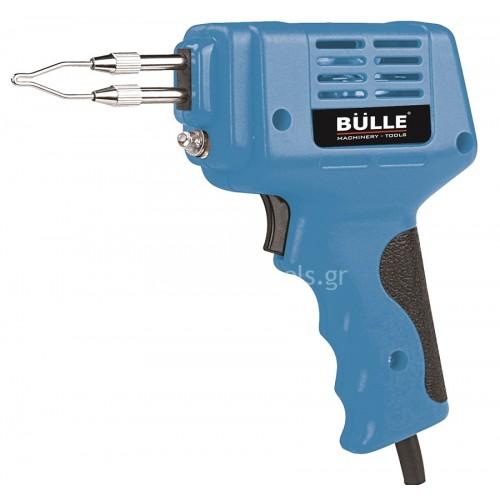 Ηλεκτρικό Κολλητήρι Bulle 100W 63426