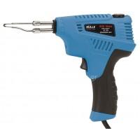 Ηλεκτρικό Κολλητήρι Bulle Professional 200W 63428