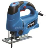 Σέγα Bulle 650 Watt 63461