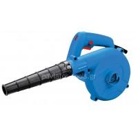Ηλεκτρικός φυσητήρας Bulle με ρύθμιση 600 Watt 63467