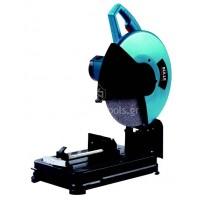 Δισκοπρίονο μετάλλου Bulle 2300 Watt 355mm 63487