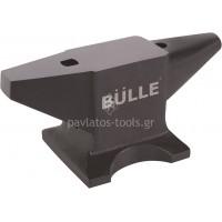 Αμόνι μαντεμένιο Bulle M215-20 64073
