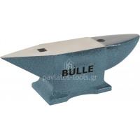 Αμόνι χαλύβδινο Bulle M216A-50 64077