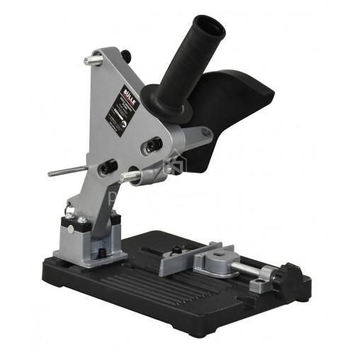 Βάση στήριξης Bulle για γωνιακό τροχό 115/125mm 642004