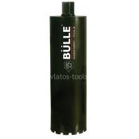 Διαμαντοκορώνα Bulle Φ102x450mm 68675