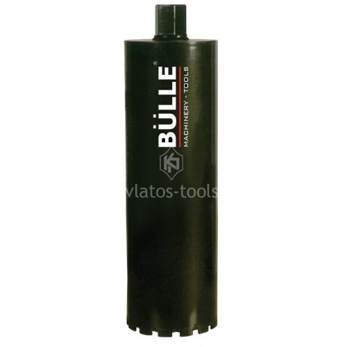 Διαμαντοκορώνα Bulle Φ132x450mm 68678