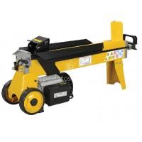 Σχιστικό ξύλων Kraft 7ton 2300 Watt 691042