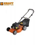 Μηχανή γκαζόν βενζίνης Kraft XYM178-1B 139cc 69253