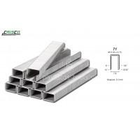 Συνδετήρες (δίχαλα) Crisco 71/12 12mm 15.000 τεμάχια 71/12