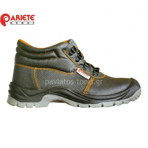 Παπούτσια εργασίας Ariete S3 710079-83