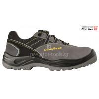 Παπούτσια εργασίας Goodyear Trekking G138106 710600-6