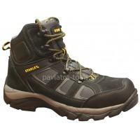 Παπούτσια εργασίας Stanley Merlose S1P 710716-20