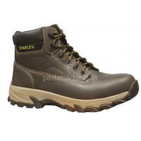 Παπούτσια εργασίας Stanley TRADESMAN 710722-6