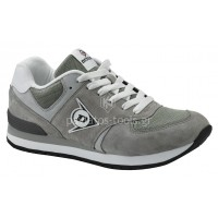 Παπούτσια εργασίας Dunlop Occupational (χωρίς προστασία) S0 710891-97