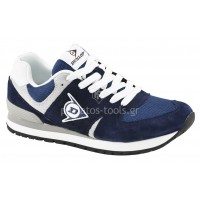 Παπούτσια εργασίας Dunlop Occupational (χωρίς προστασία) S0 710898-905
