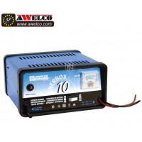 Φορτιστής μπαταριών Awelco Enerbox 10 110Watt 711507