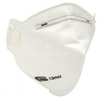 Μάσκα Climax απλή 20 τεμαχίων FFP2 720100