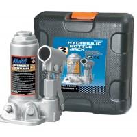 Υδραυλικός γρύλος μπουκάλας Multi 3ton 80431
