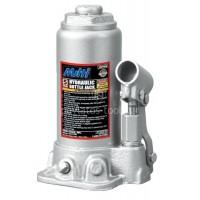 Υδραυλικός γρύλλος μπουκάλας Multi 5ton 80432