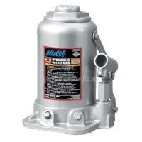 Υδραυλικός γρύλλος μπουκάλας Multi 20ton 80436
